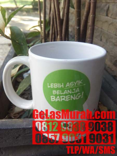 GELAS MERK VICENZA JAKARTA, 0812 9038 9038. | 0857 9031 ...